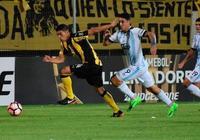 6.6 阿甲足球預測分析:競技俱樂部vs阿爾多斯維