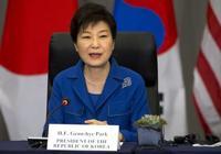 朴槿惠最大敵人是誰?