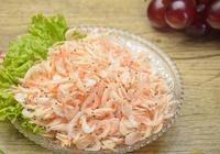 蝦皮=蝦米?