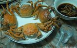 「生活」金秋十月,蟹肥味美,不要再讓蟹脂蟹膏亂流了!