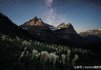 關於星空攝影,你需要知道的8個要點