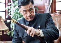 如何評價由鄭凱、鄧莎、於榮光主演的諜戰劇《密查》?