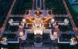 莫斯科地標建築國立大學教學樓