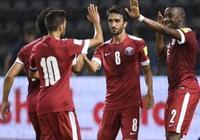 都說卡塔爾好踢,你們瞭解卡塔爾這支球隊嗎?