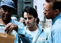 過去了20年,《肖申克救贖》為何還是那麼經典?