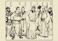 將帥經典——徐達:指揮皆上將,談笑半儒生