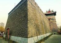 """北京東南二環""""最京味兒""""角樓圖書館:唯一現存的古代值房建築"""