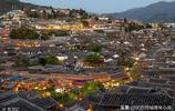 有生之年不去這中國十大著名景區旅遊一次,會遺憾一輩子!!