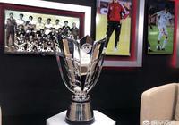 為什麼這次中國申辦2023年亞洲盃沒有高原城市?比如昆明,貴陽等?