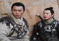 盤點劉燁最經典的電視劇角色,荊軻、鍾躍民、閔華堂均上榜!