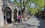 網紅打卡最多的北京景點