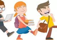 讓孩子愛上閱讀,家長只需做到這4點(轉給家長)
