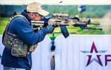 軍事丨俄羅斯新型RPK-16機槍,才是特種部隊心中的最佳步槍