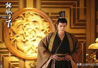 """《鳳弈》的徐正溪演技很好?為什麼很多人說他更適合""""叉腰護""""?"""