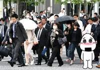 日本西部各地黃沙來襲,這次想怨誰?
