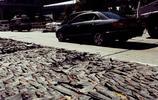 實拍香港大樓密密麻麻的魚翅,在這裡能吃上一口魚翅代表尊貴