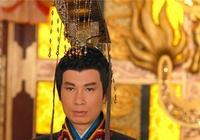 唐朝祕史:唐宣宗李忱裝傻36年,一朝稱帝只為扭轉晚唐乾坤