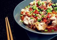 學會這六道湘菜以後再也不用下館子了,麻辣鮮香怎麼吃都不夠
