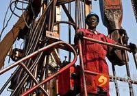 中國將減少從西非進口石油