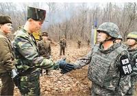 和平暖風能否吹遍朝鮮半島?