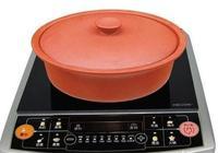 電磁爐使用什麼鍋?電磁爐工作原理?