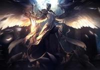 Riot:不管玩家目前反饋如何,天使的重做對我們而言是一次巨大成功
