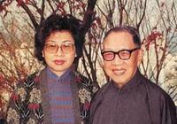 錢穆:適合中國人應該讀的10本書,提高你的情商與修養