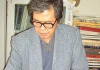 """網友:""""字畫合一""""就是中國名家書畫院院長的最高水平?"""