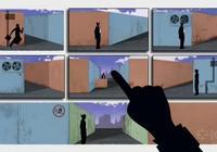 拖拽畫框改變命運《致命框架2》下週三上架