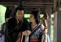 竇漪房為何到死也不原諒兒子劉啟?劉啟怎麼惹到了竇漪房?