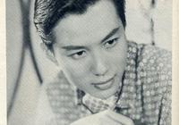 他可能是中國最會攝影的電影明星,被稱為東方佈列鬆