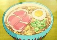 宮崎駿:食物是最大的恩情