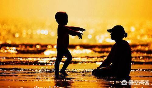"""2歲的寶寶,最近經常說""""媽媽,我害怕"""",怎麼回事呢?"""
