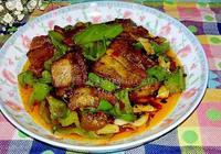 四川回鍋肉