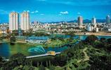 粵港澳大灣區八大重要城市!一起來了解一下