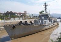 中國若將該戰艦造60艘 再想偷窺中國軍情 美日俄全來都不行