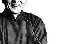 最可愛的中國學者林語堂:有趣的人,心裡住著一個孩子