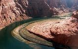 美國大峽谷 一定要去的地方