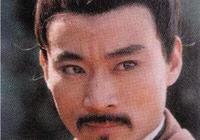 《水滸傳》108將中,林沖悽慘死去無人問津,為何張順卻被封神?