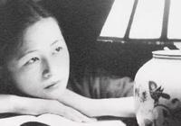 林徽因談母親何雪媛:是她把我趕入了人間地獄,我卻不得不愛她!