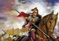 東魏權臣高歡的身世之謎?究竟他和宇文泰為什麼結仇?