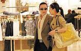 謝賢連接吻都不摘下墨鏡,而他戴了38年假髮,只在前妻去世時摘過