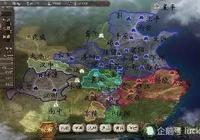 權力的遊戲手遊:曾經的三國志和三國群英傳類的戰爭策略遊戲