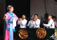 朔州地方戲之大秧歌