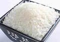 山藥瘦肉小米粥的做法,山藥瘦肉小米粥怎麼做?
