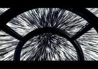 為什麼掌握暗物質可以把我們帶到恆星上