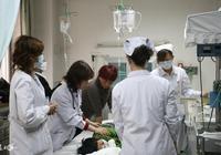 23歲年輕產婦肝癌死亡,查出病因婆婆嚇得癱坐在地上