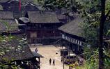 貴州黔東南之旅,除了人文風情,最愛山中清新的空氣