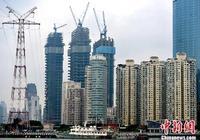 香港《大公報》:數據亮眼 唱衰中國經濟論不攻自破