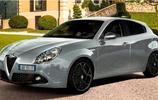 阿爾法羅密歐經典車型推運動版,搭1.4T引擎PK奔馳A級